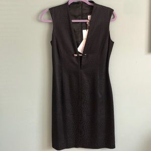 Brand New John Richmond Dress